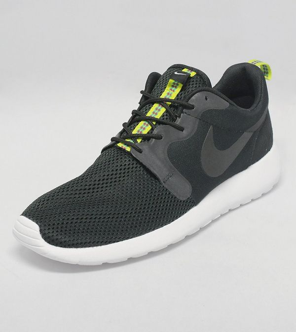 221c7a09f7ee Nike Roshe Run Hyperfuse