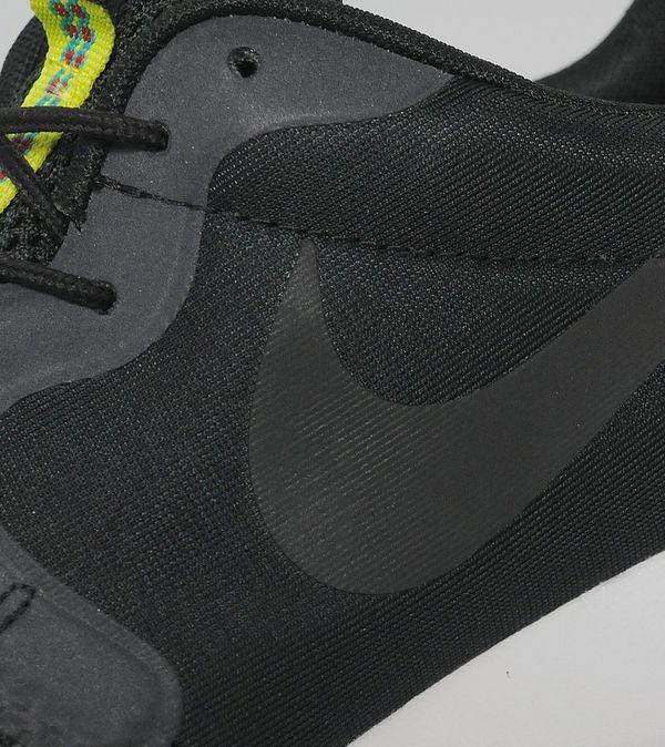 221c7a09f7ee Nike Roshe Run Hyperfuse