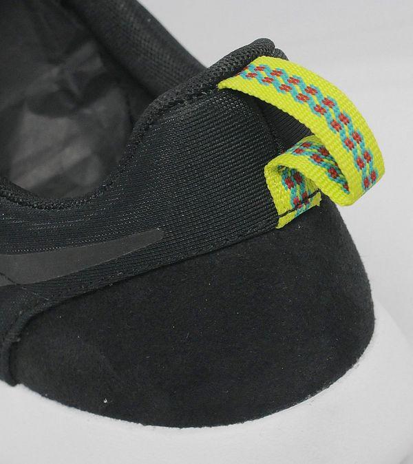 027806d06508 Nike Roshe Run Hyperfuse