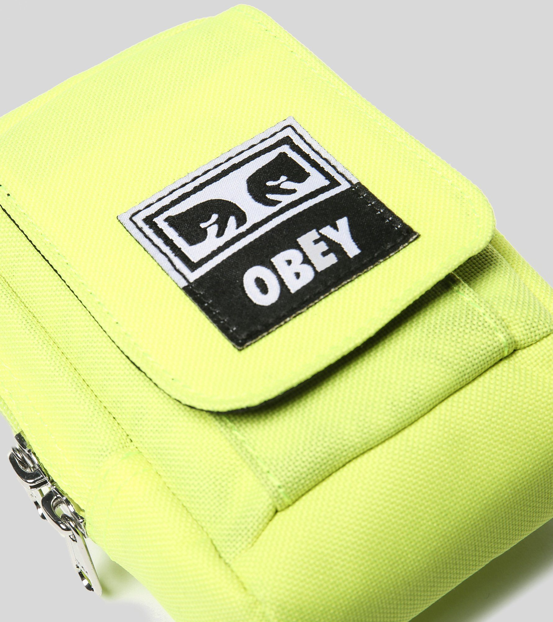 Obey Drop Out Utility
