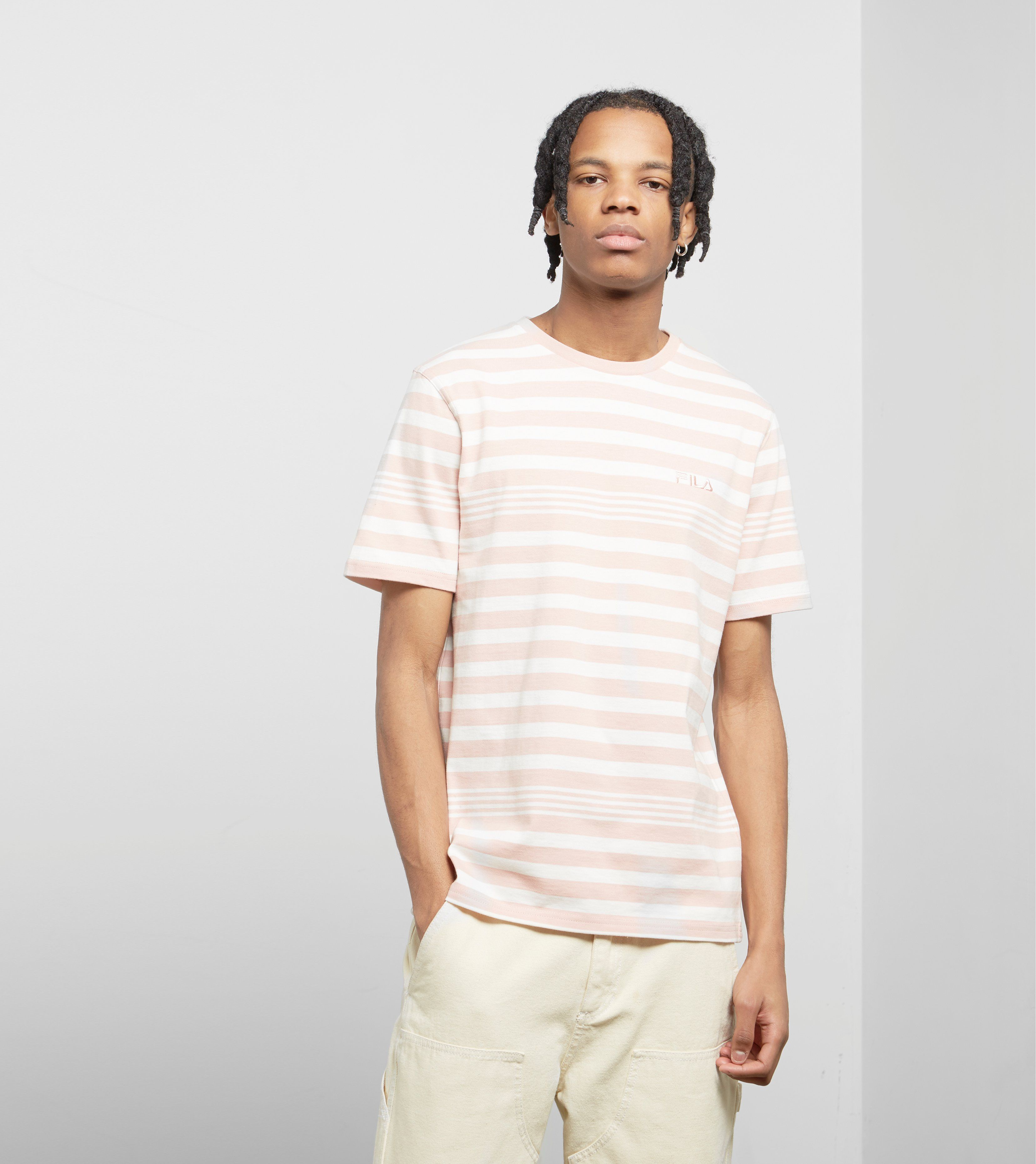 Fila Cometa T-Shirt