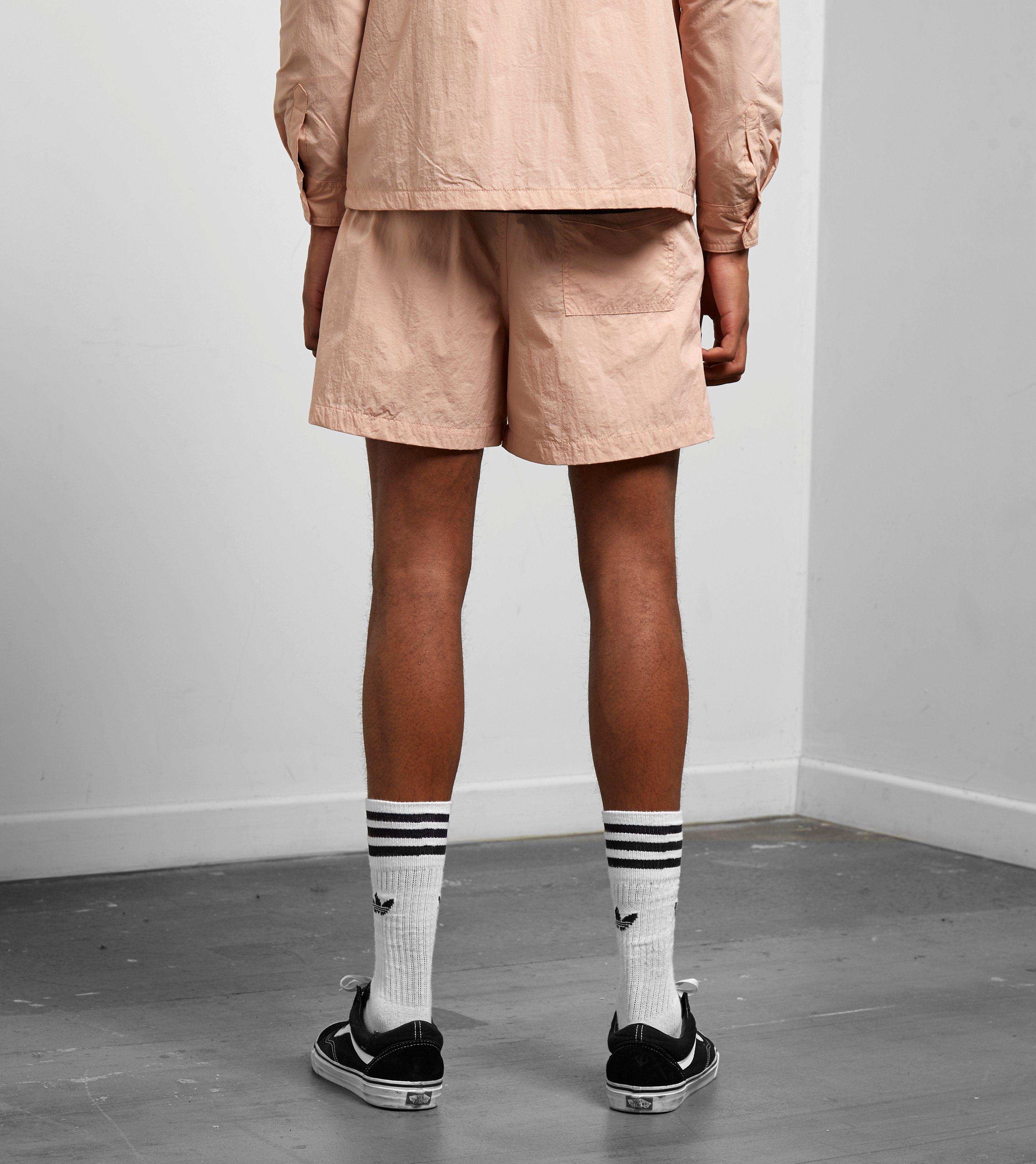 Fila Satanasso Shorts - size? Exclusive
