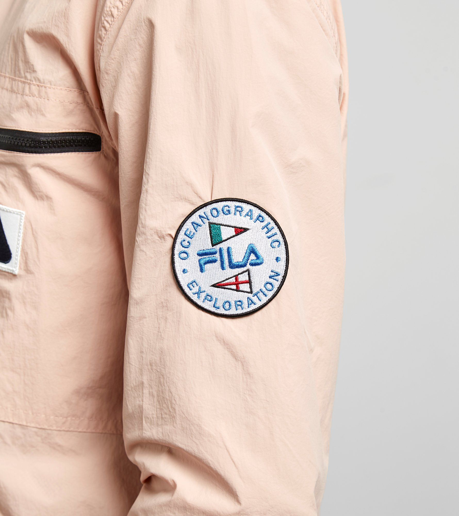 Fila Condor Shirt - size? Exclusive