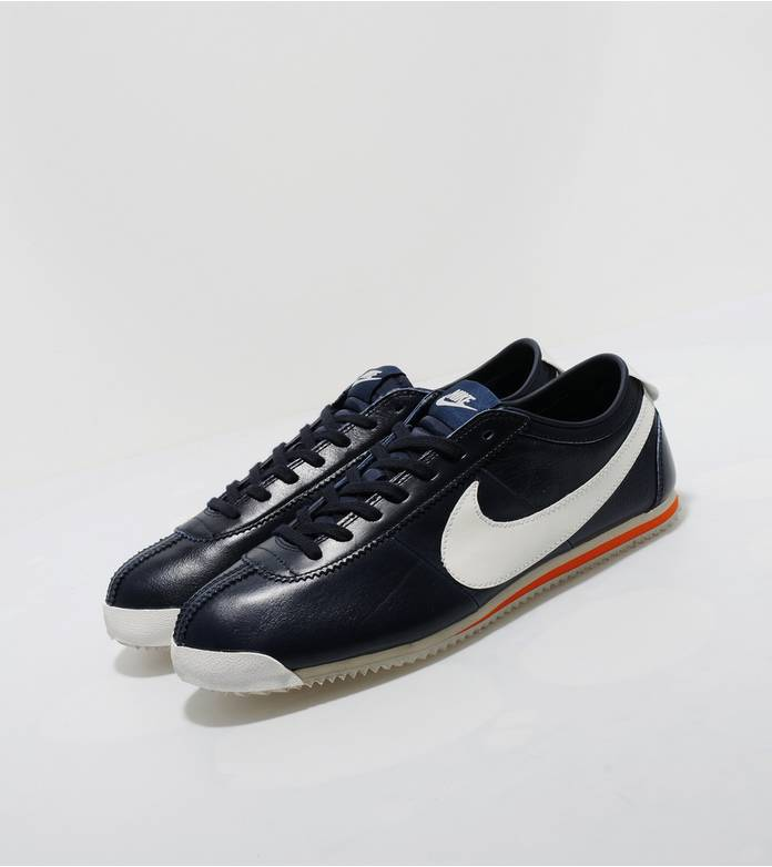 size 40 d55a2 5f1bb nike cortez classic og leather for sale