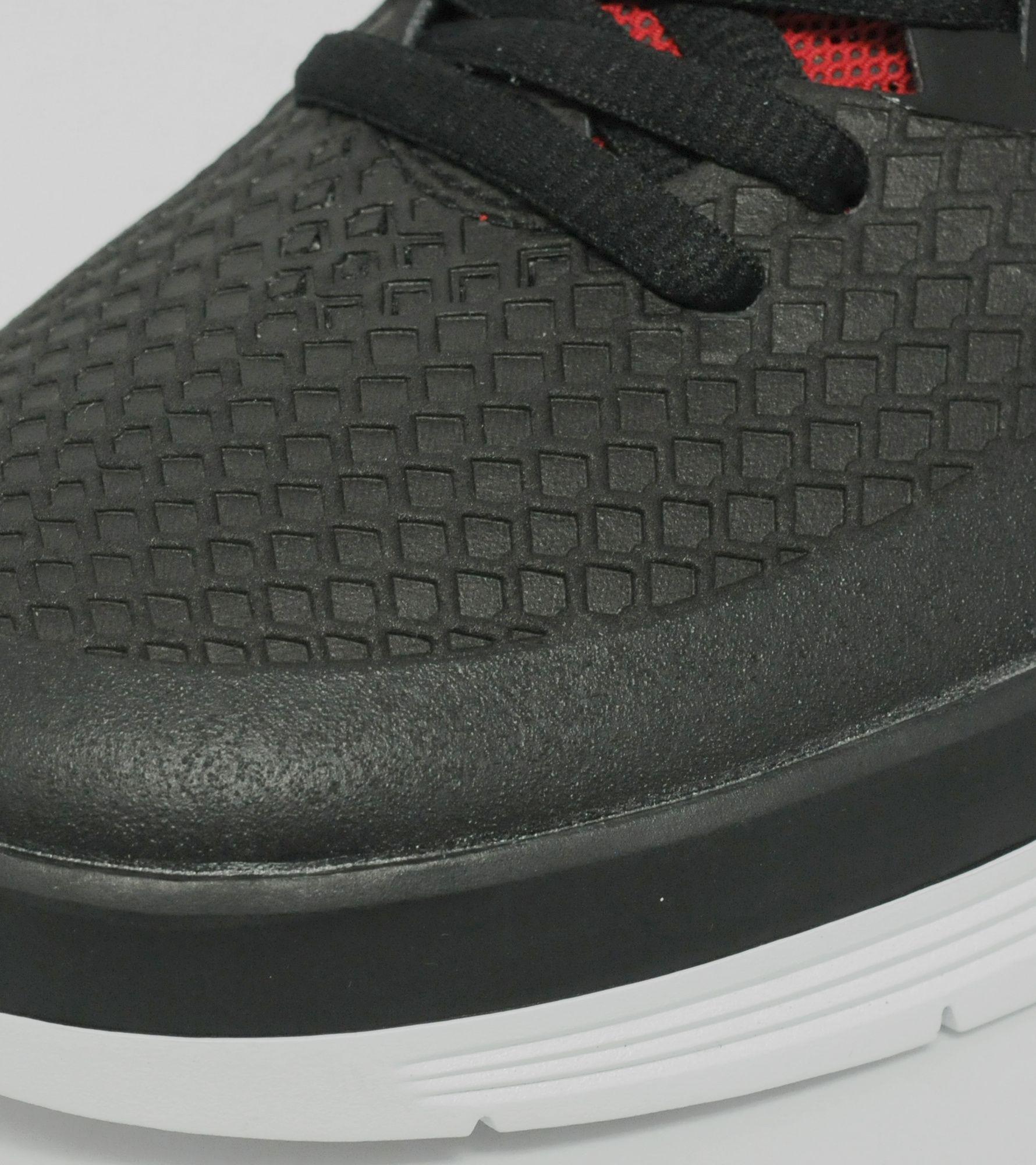 Nike SB P-Rod 8