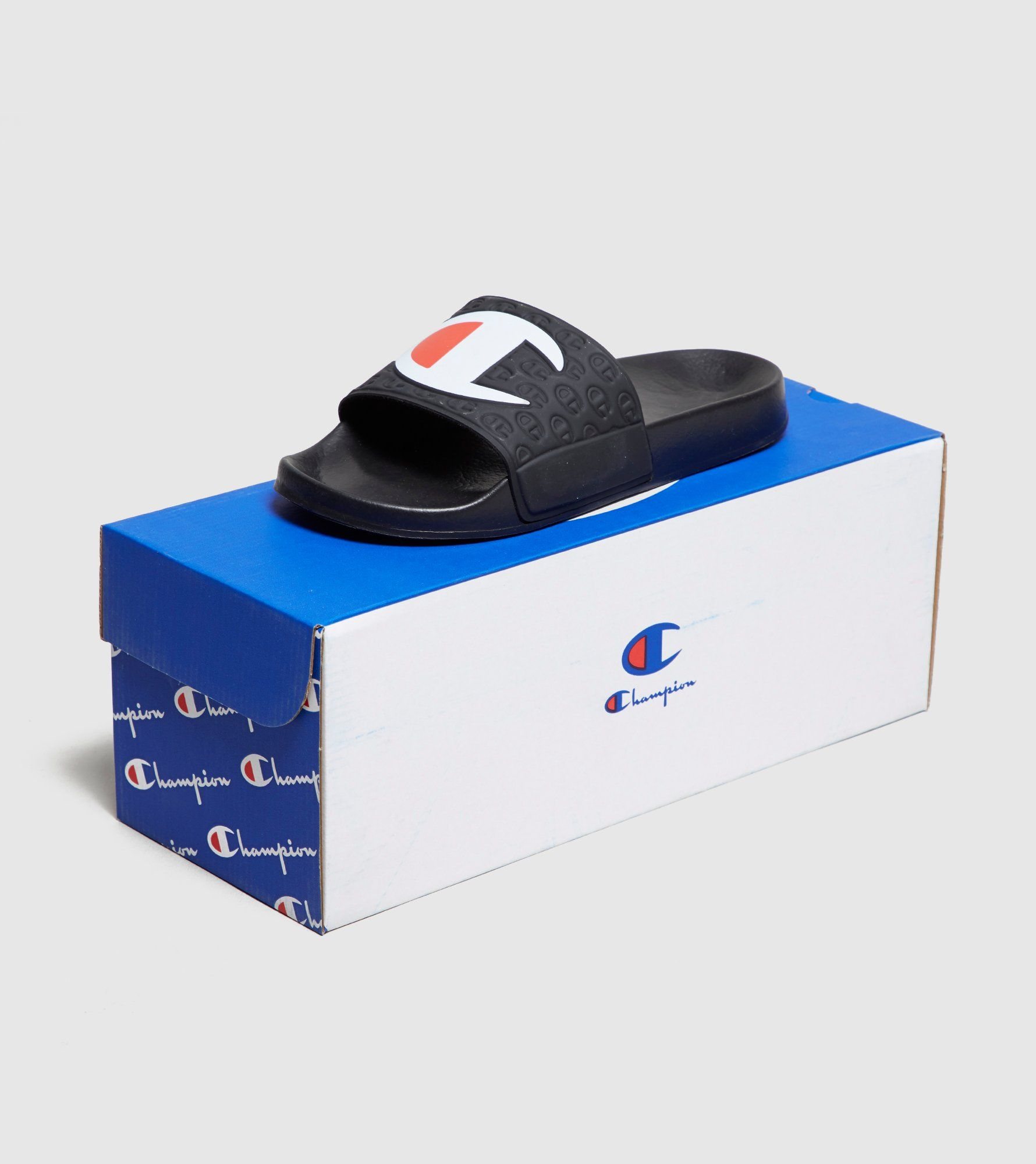 Champion Slides Women's