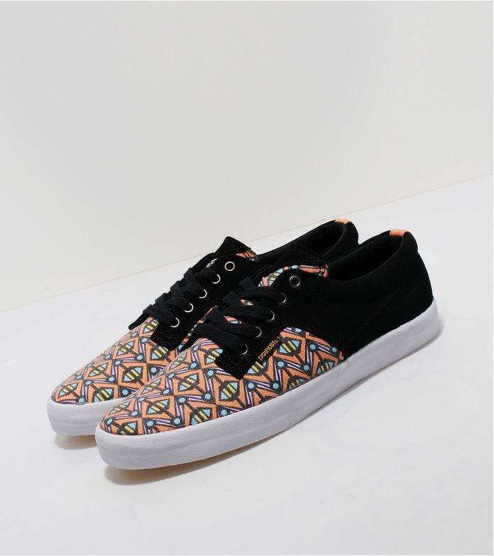 Pointer A.F.D 'Aztec Pack' - size? Exclusive