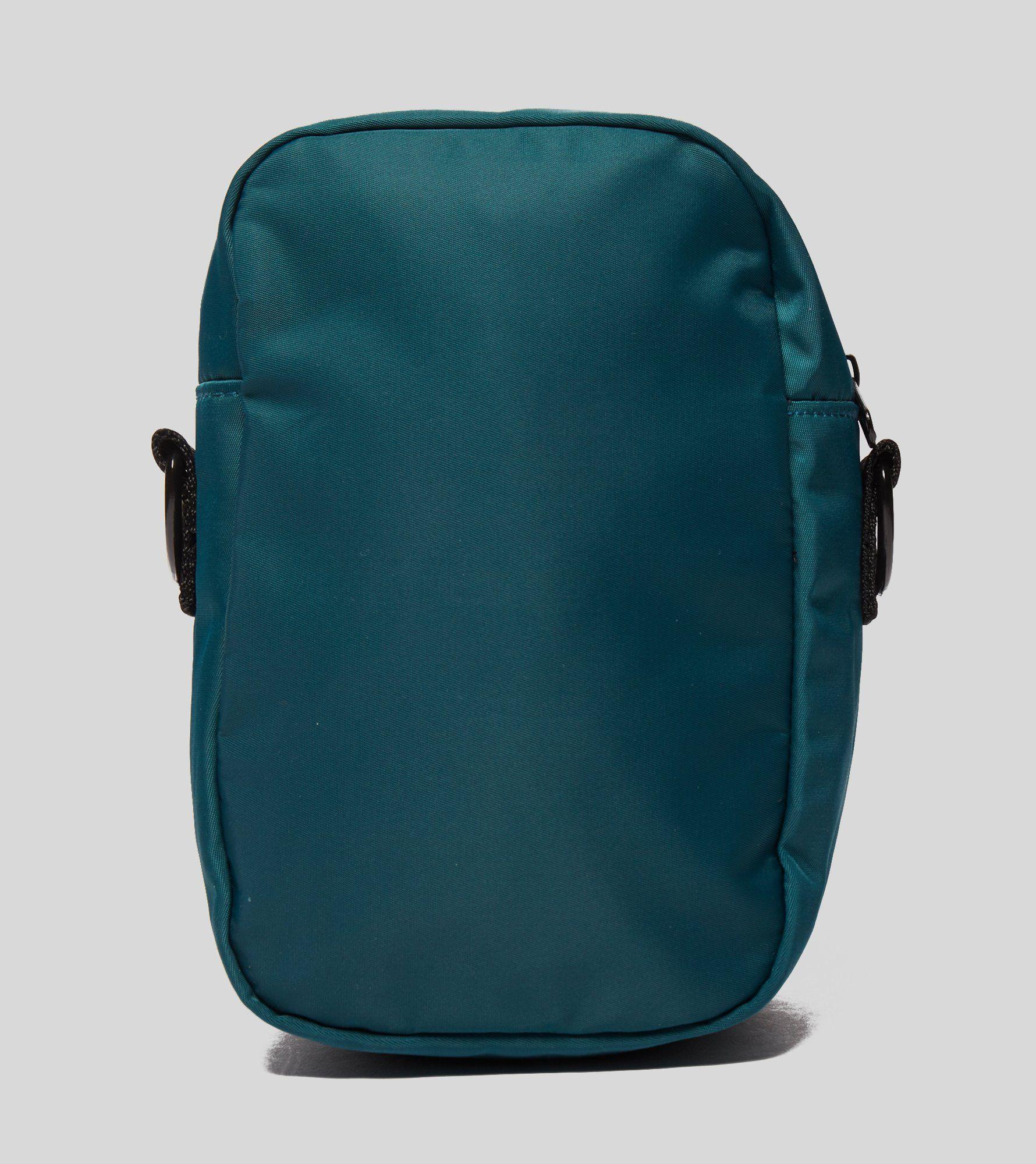 Hoodlab Shoulder Bag
