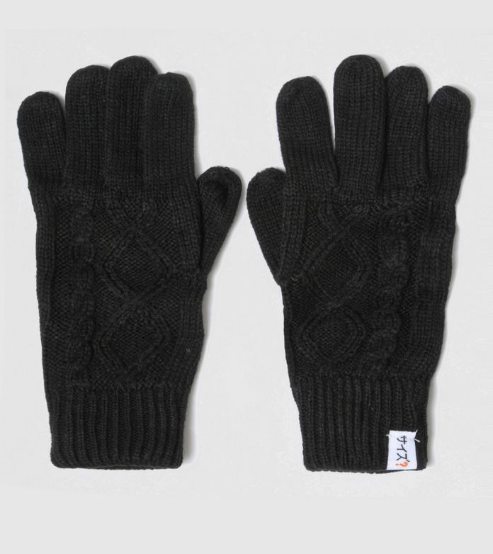 size? Hayward Cable Gloves