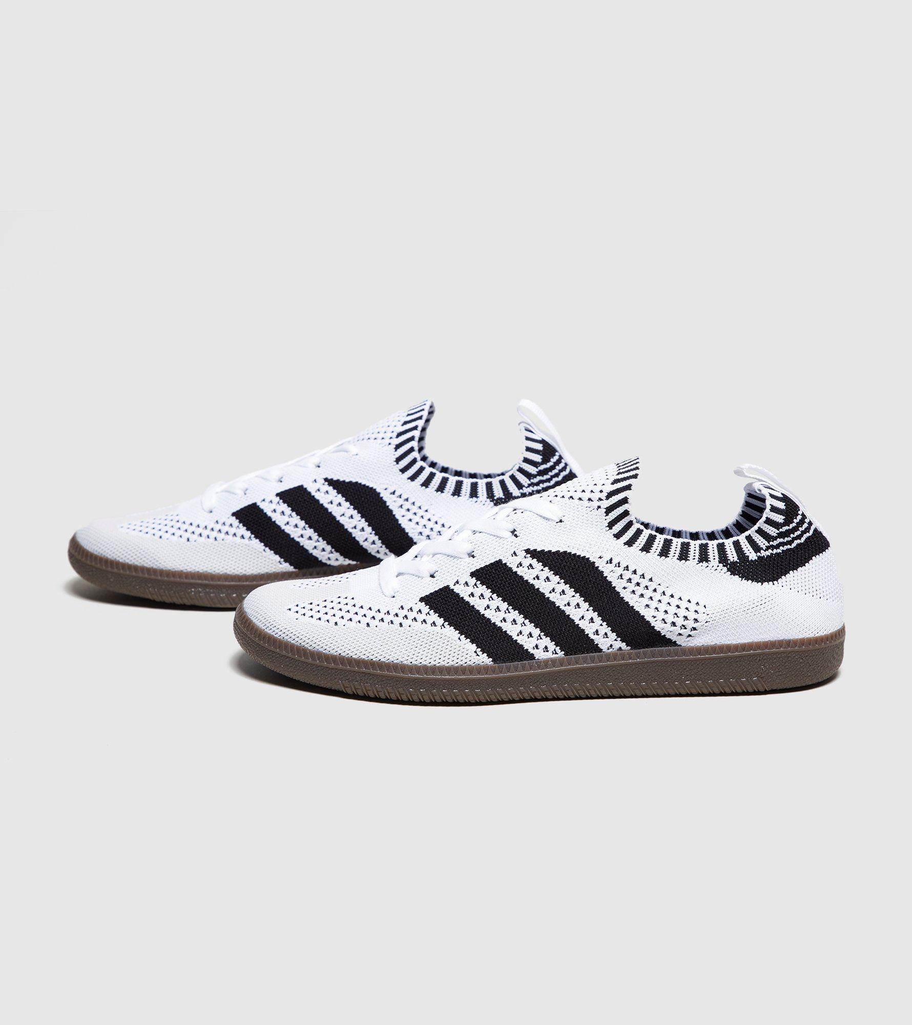 adidas Originals Samba Primeknit
