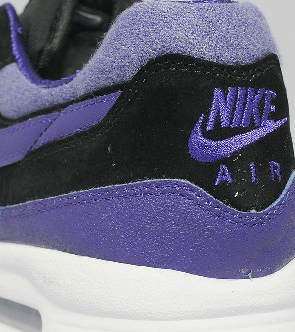 08d2ba5857f1 Nike Air Max Light Endurance - size exclusive . ...