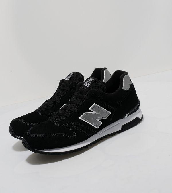 New Balance 565 Nuevos Modelos