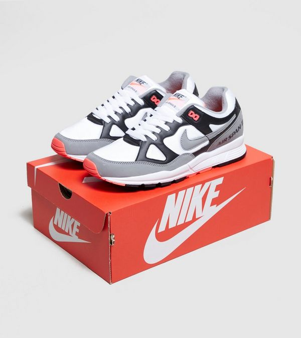 e51df4861dcb Nike Air Span II