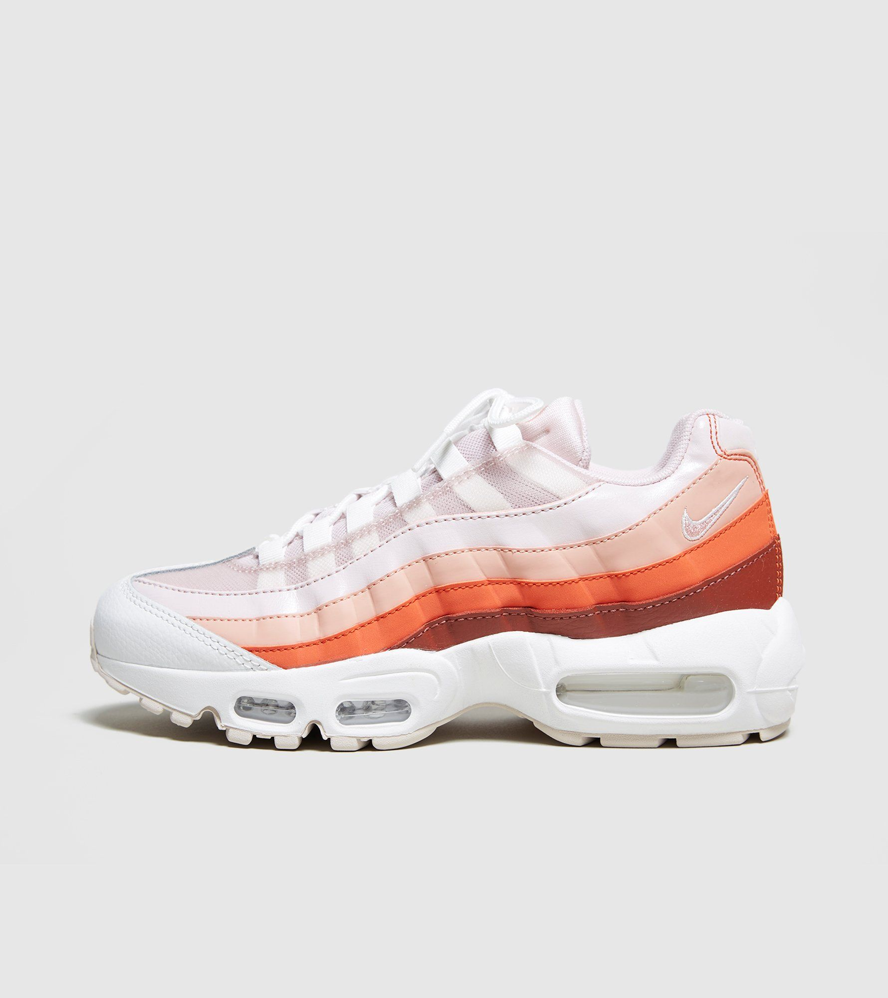 quality design a5a57 95508 ... where can i buy nike air max 95 womens size a0c99 bd81f