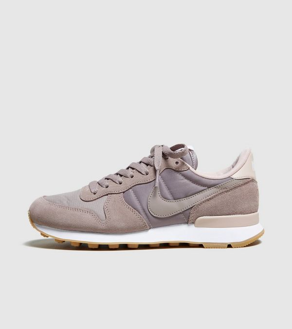 nike internationalist dames nieuw