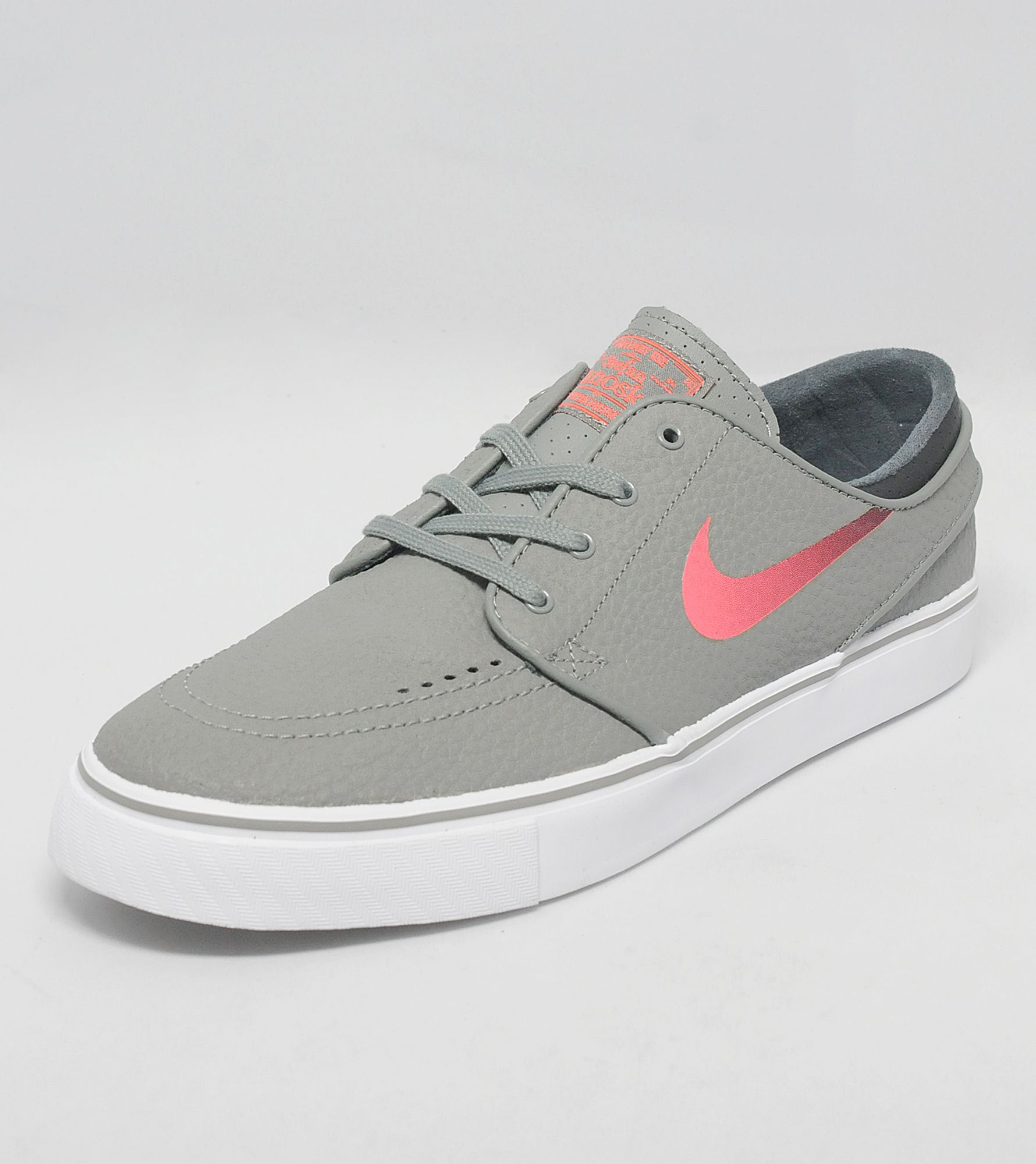 Nike SB Stefan Janoski Leather