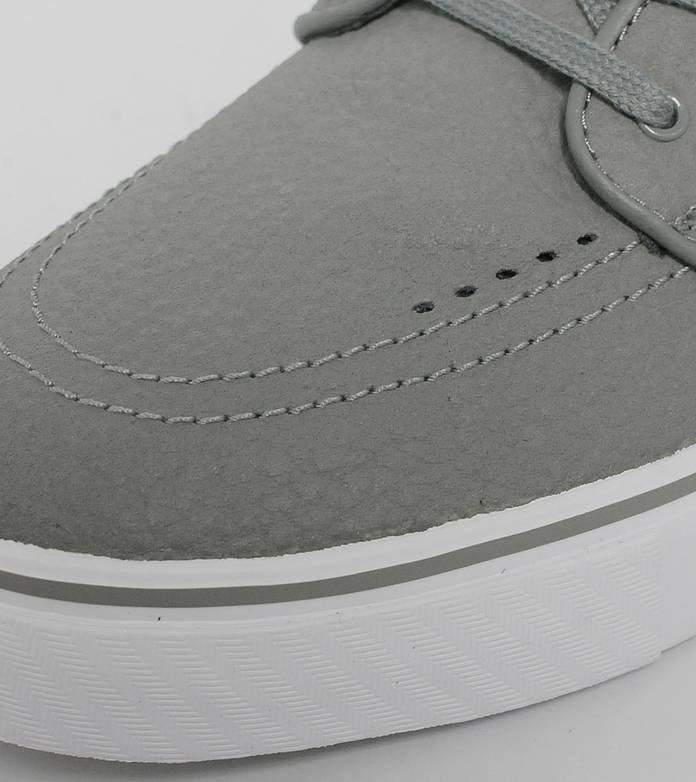 Nike SB Janoski Leather