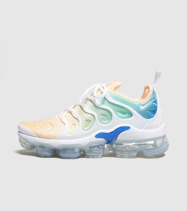 nike air vapormax dames