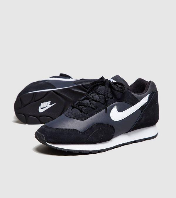 Nike Femme Nike Size Nike Outburst Outburst Nike Femme Outburst Femme Outburst Size Size w5Inq1