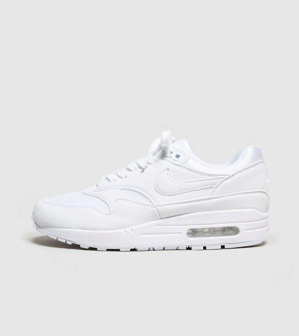 Nike Air Max 1 Femme