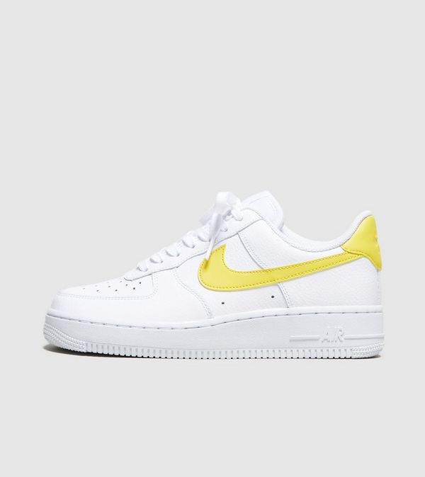 super popular e4f54 5ae8f ... official nike air force 1 07 lv8 womens cd253 14839