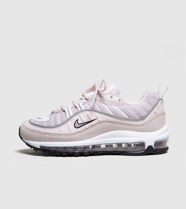 Nike Air Max 98 Femme