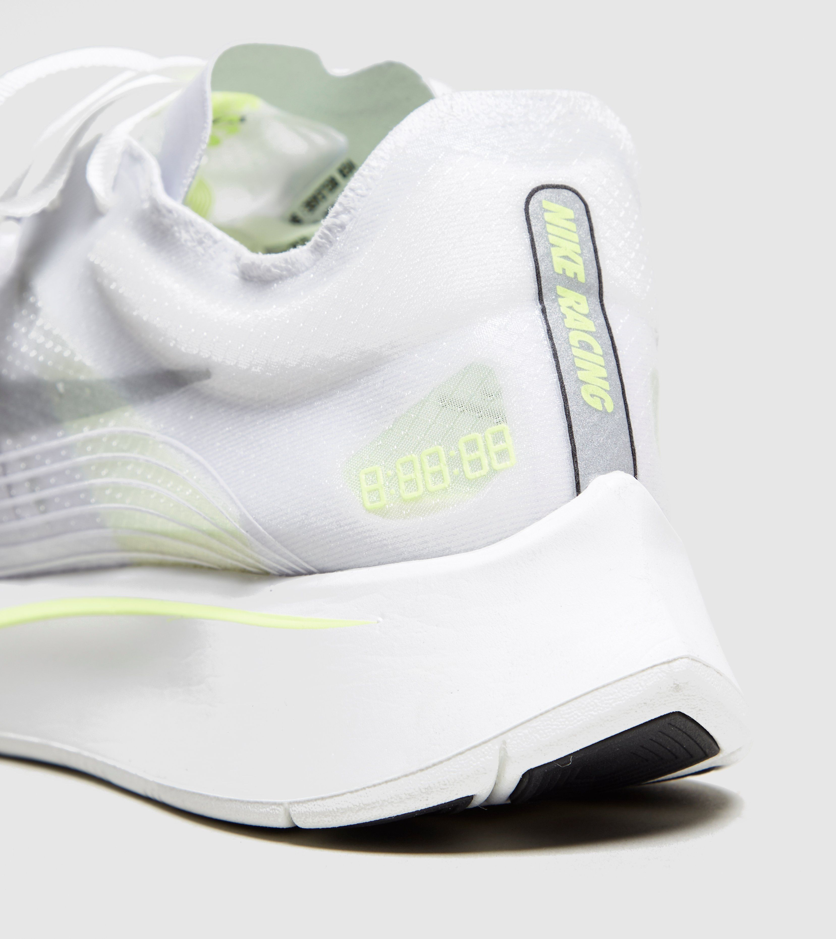 Nike Zoom Fly SP Women's