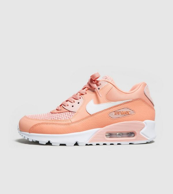 køb nike air max 95 dyn dame navy orange,nike free pink