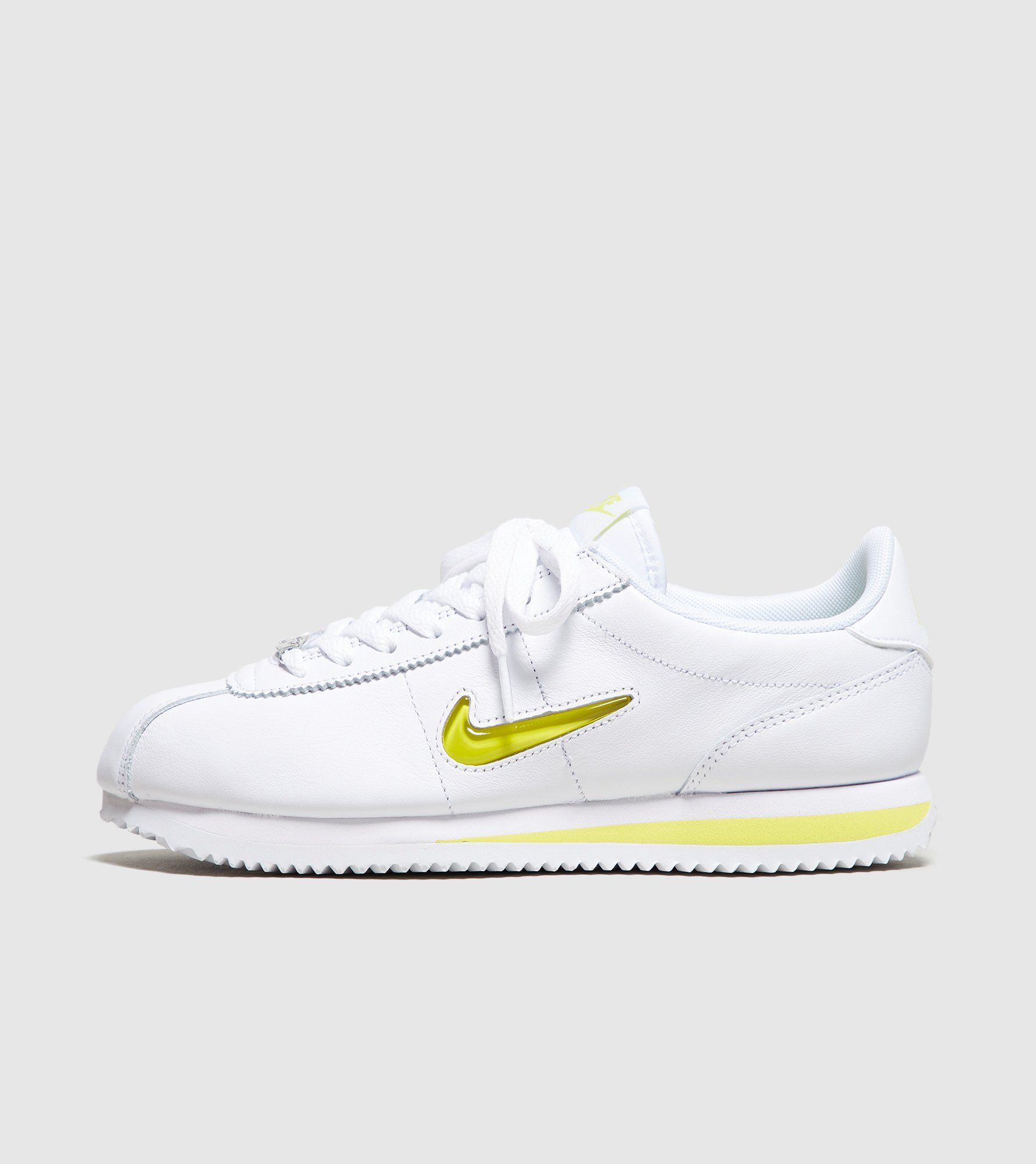 Nike Cortez Jewel Women's