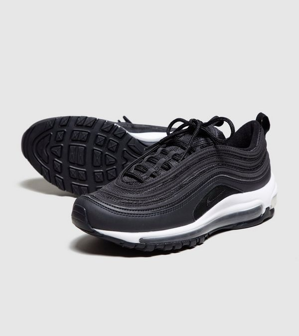 super popular c25f8 78752 Nike Air Max 97 OG Womens
