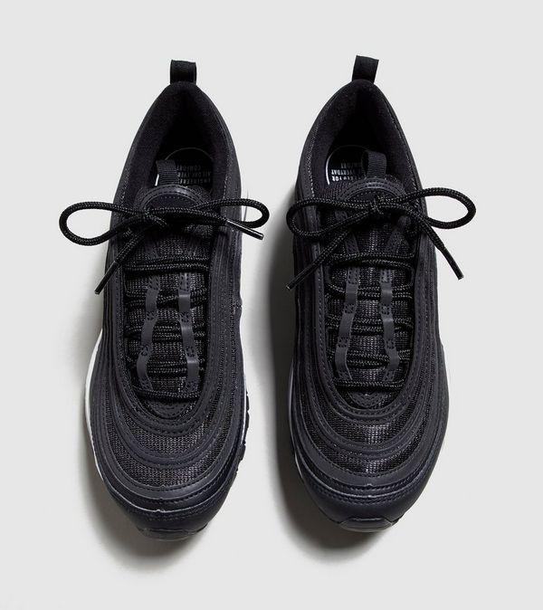 low priced 7ef03 c7496 Nike Air Max 97 Til Kvinder