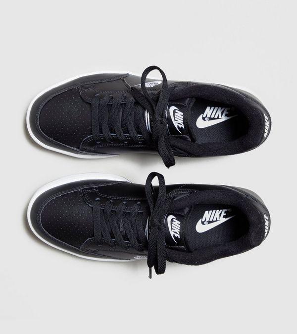 size 40 35cb0 52b42 Nike Grandstand II Womens