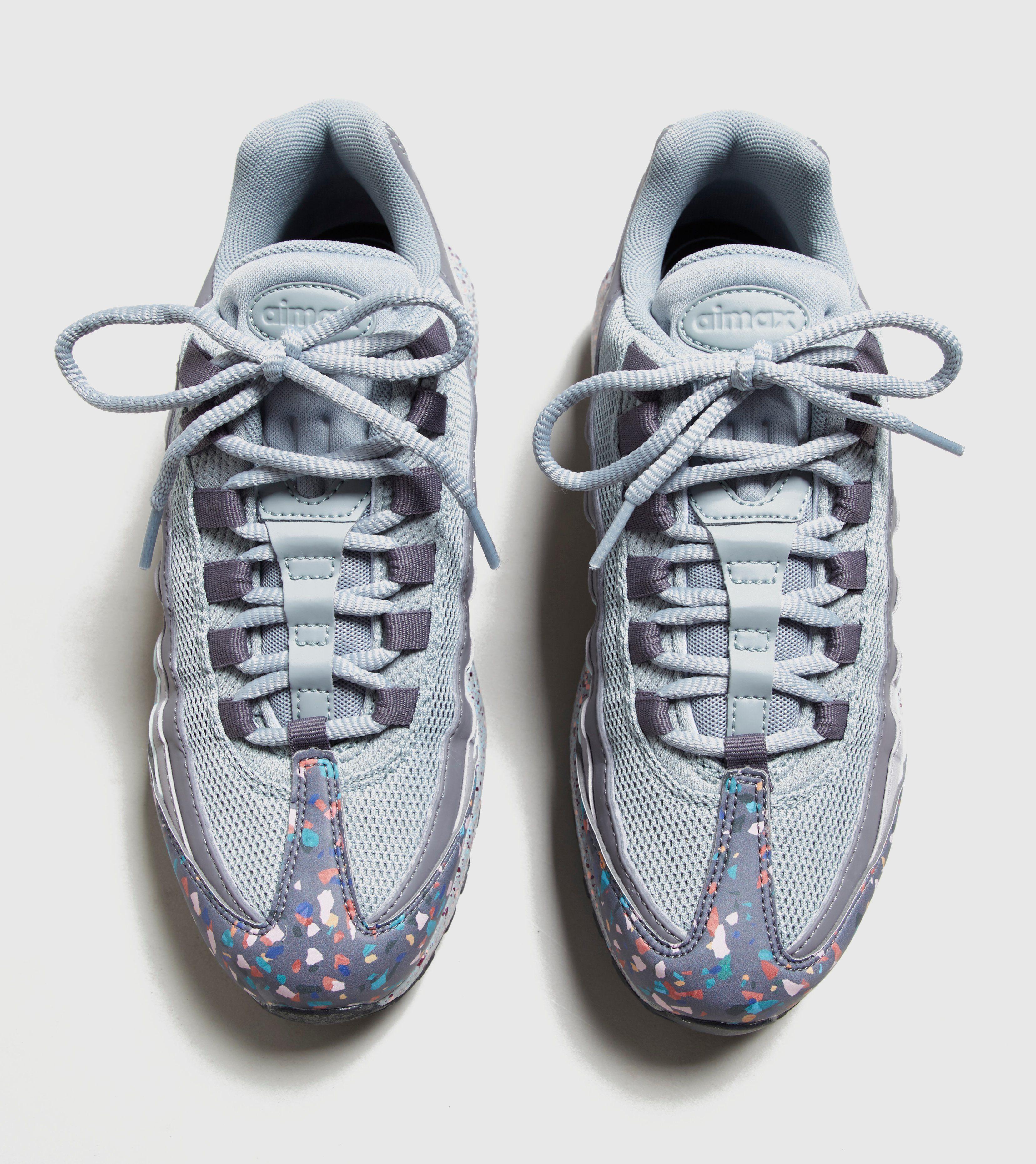 Nike Air Max 95 Terrazzo Femme