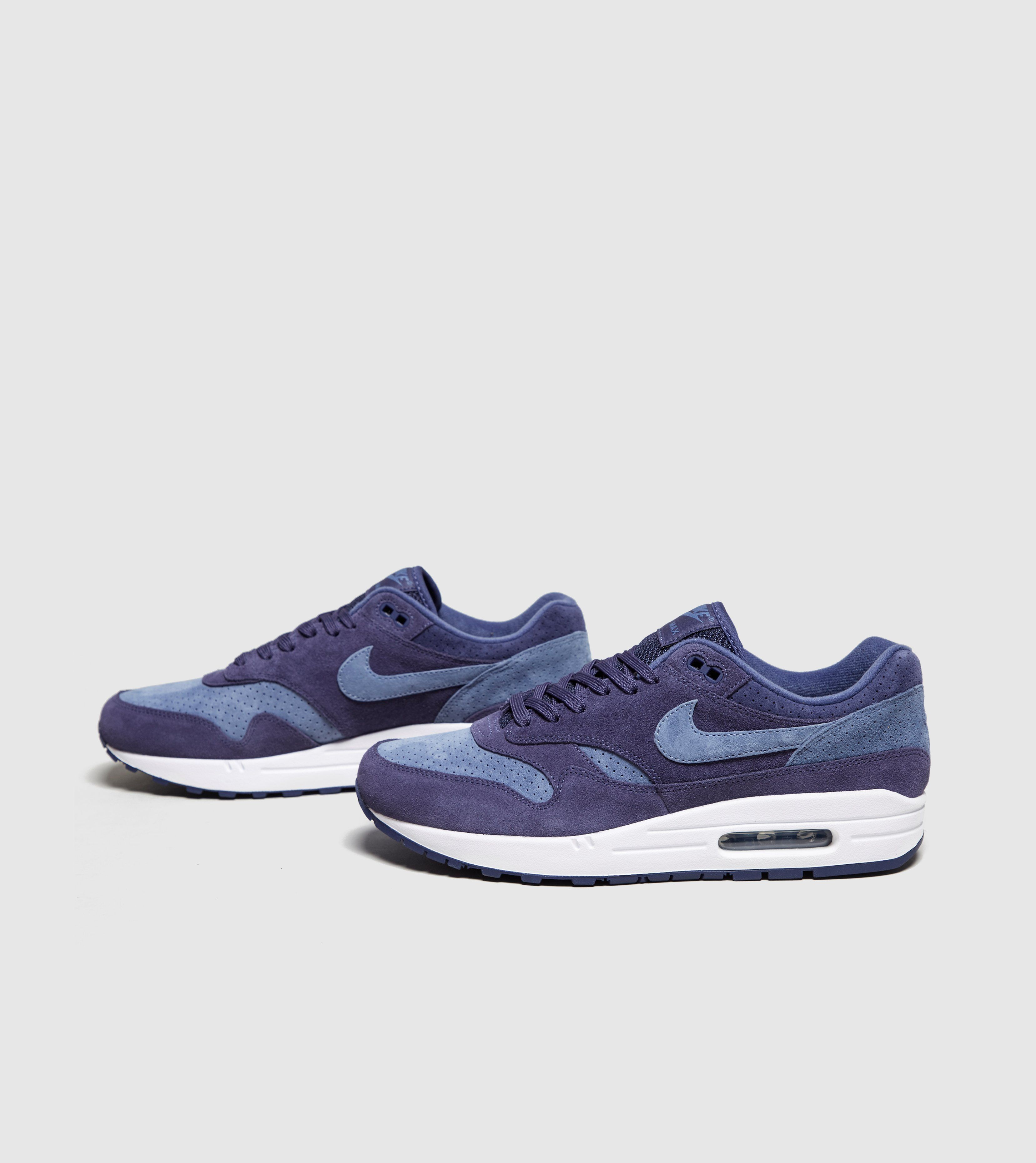 new zealand nike air max one denim f787c 658da