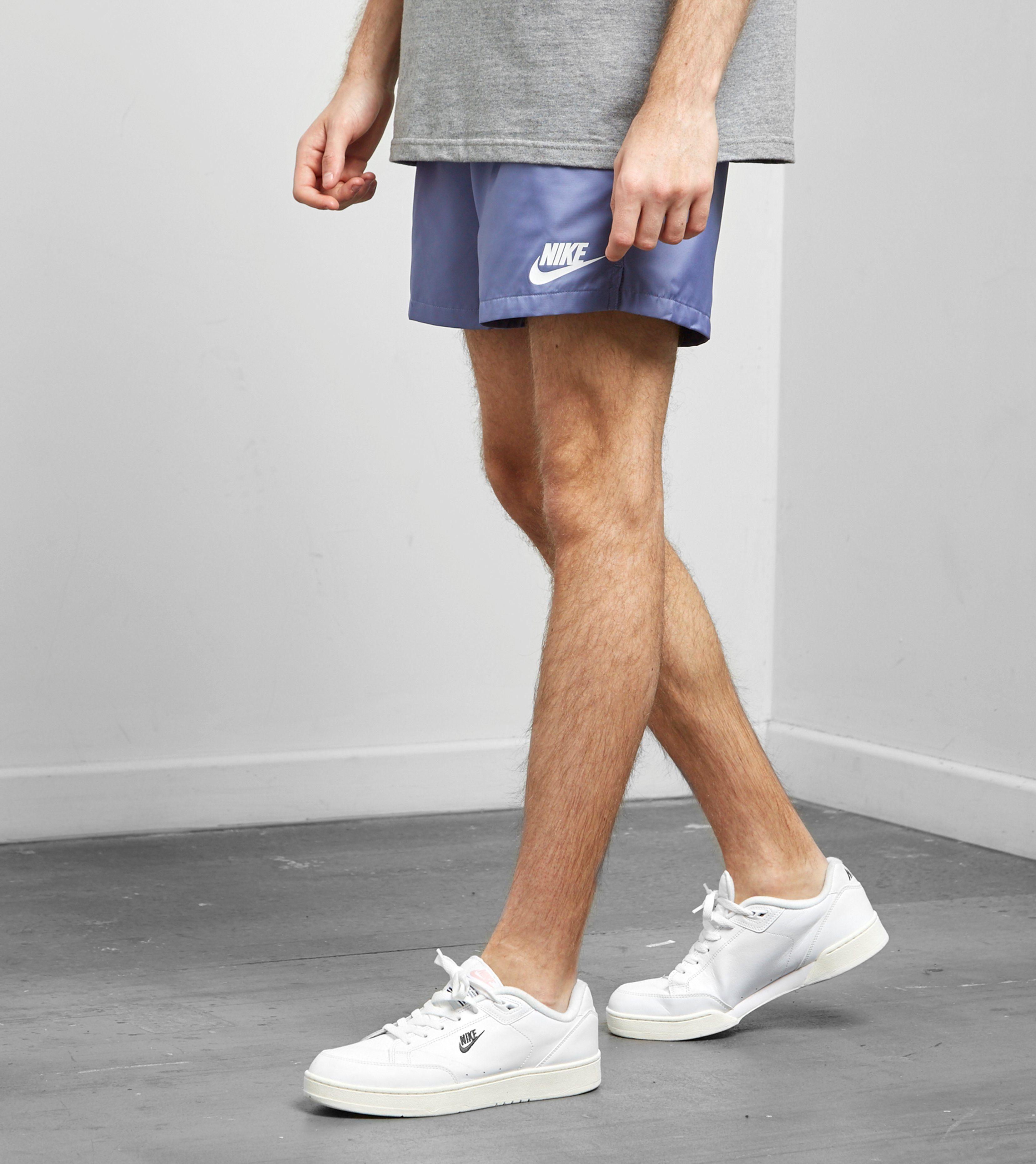 Nike Flow Swim Shorts