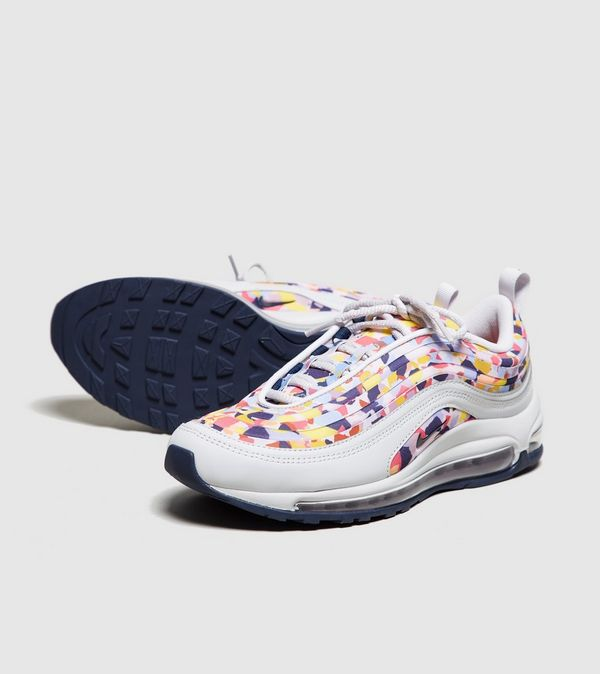 sneakers for cheap 4f411 519d5 Nike Max Size Ultra 97 Terrazzo Air Femme xqCP8qrng5