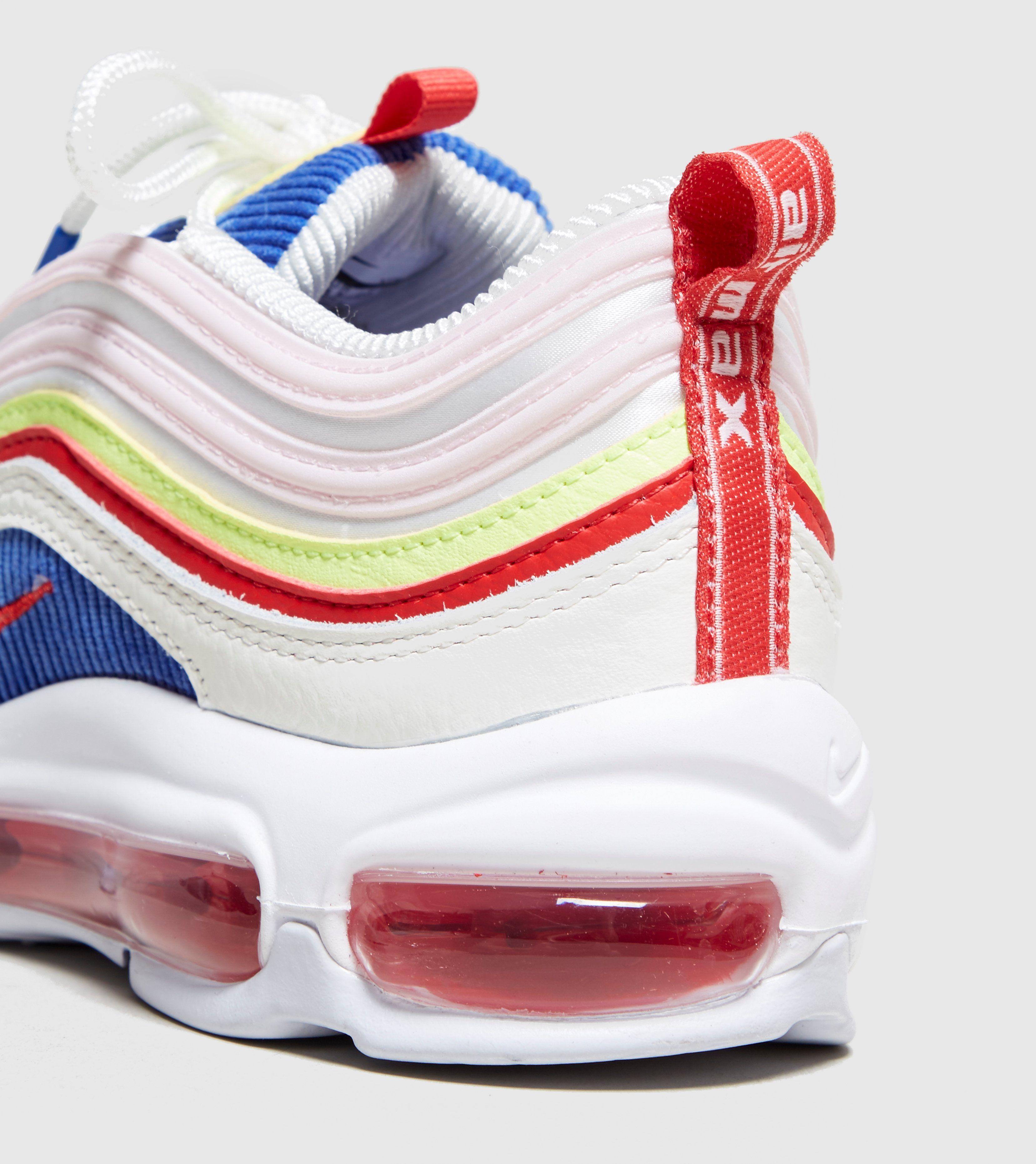 Nike Air Max 97 Panache Women's