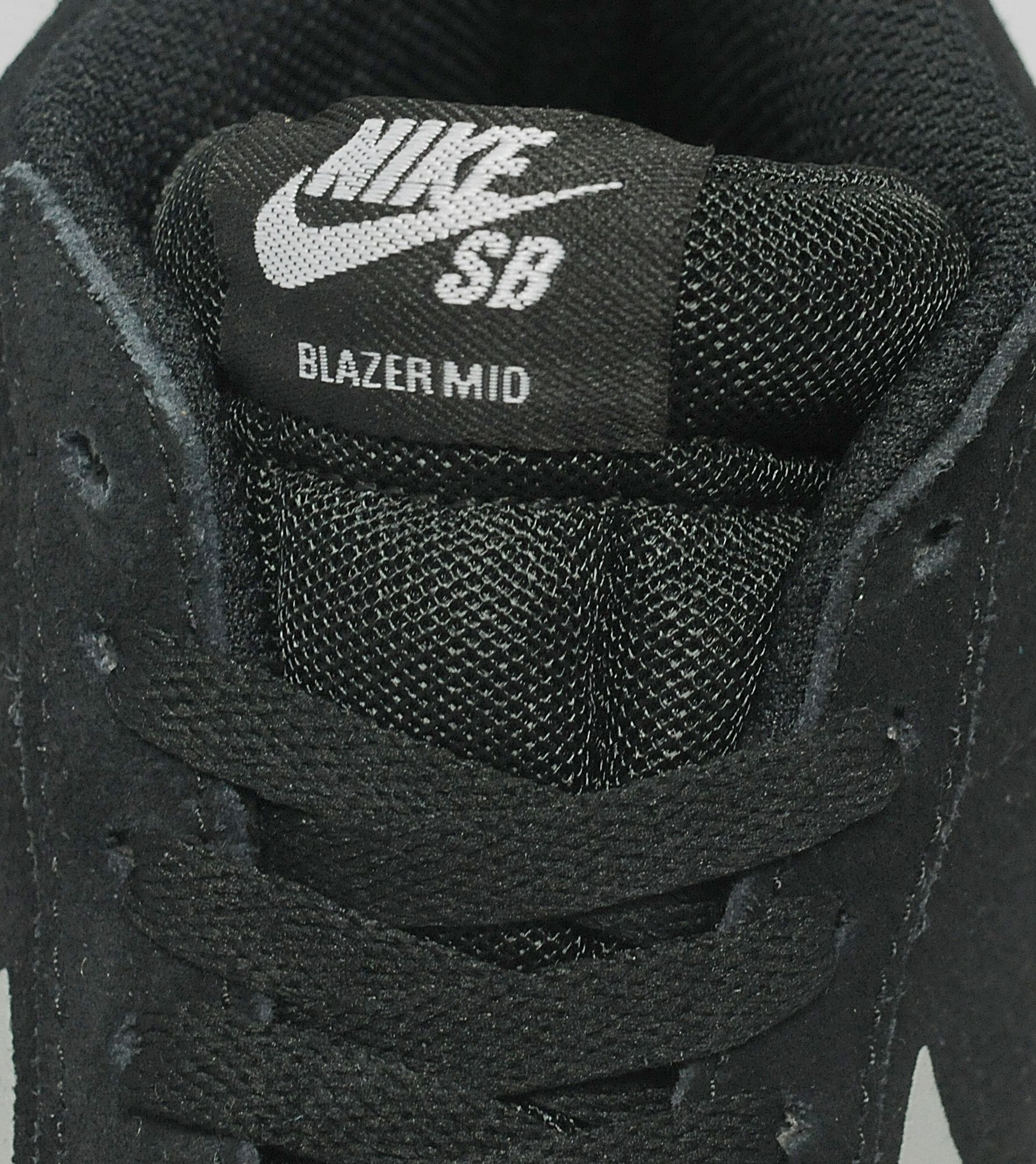 Nike SB Blazer