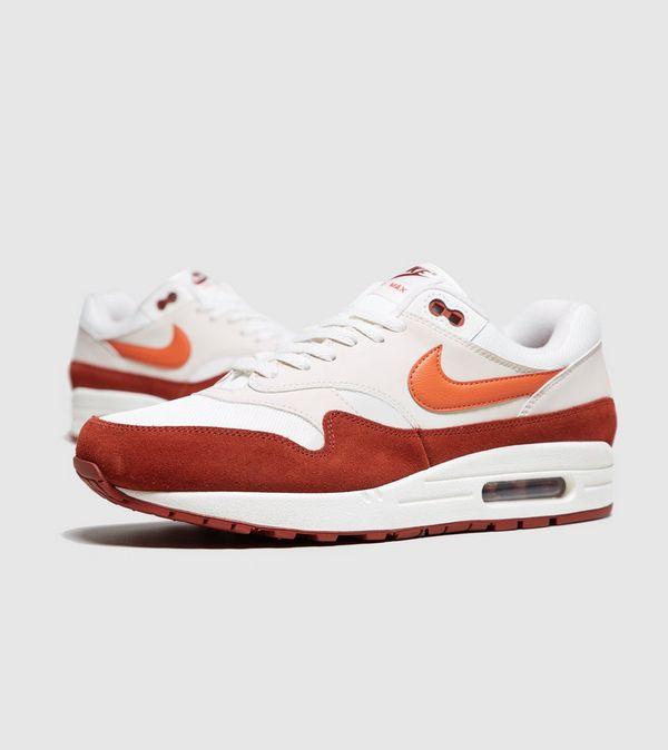 Nike Air Max 1  Size