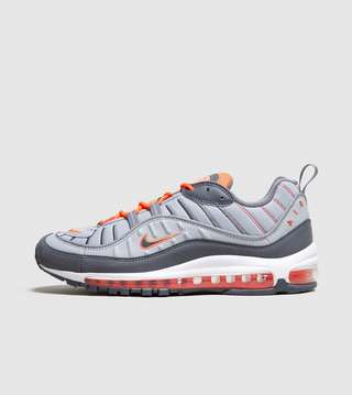 premium selection a1399 7680b ... new arrivals nike air max 98 se 6582d ef83d