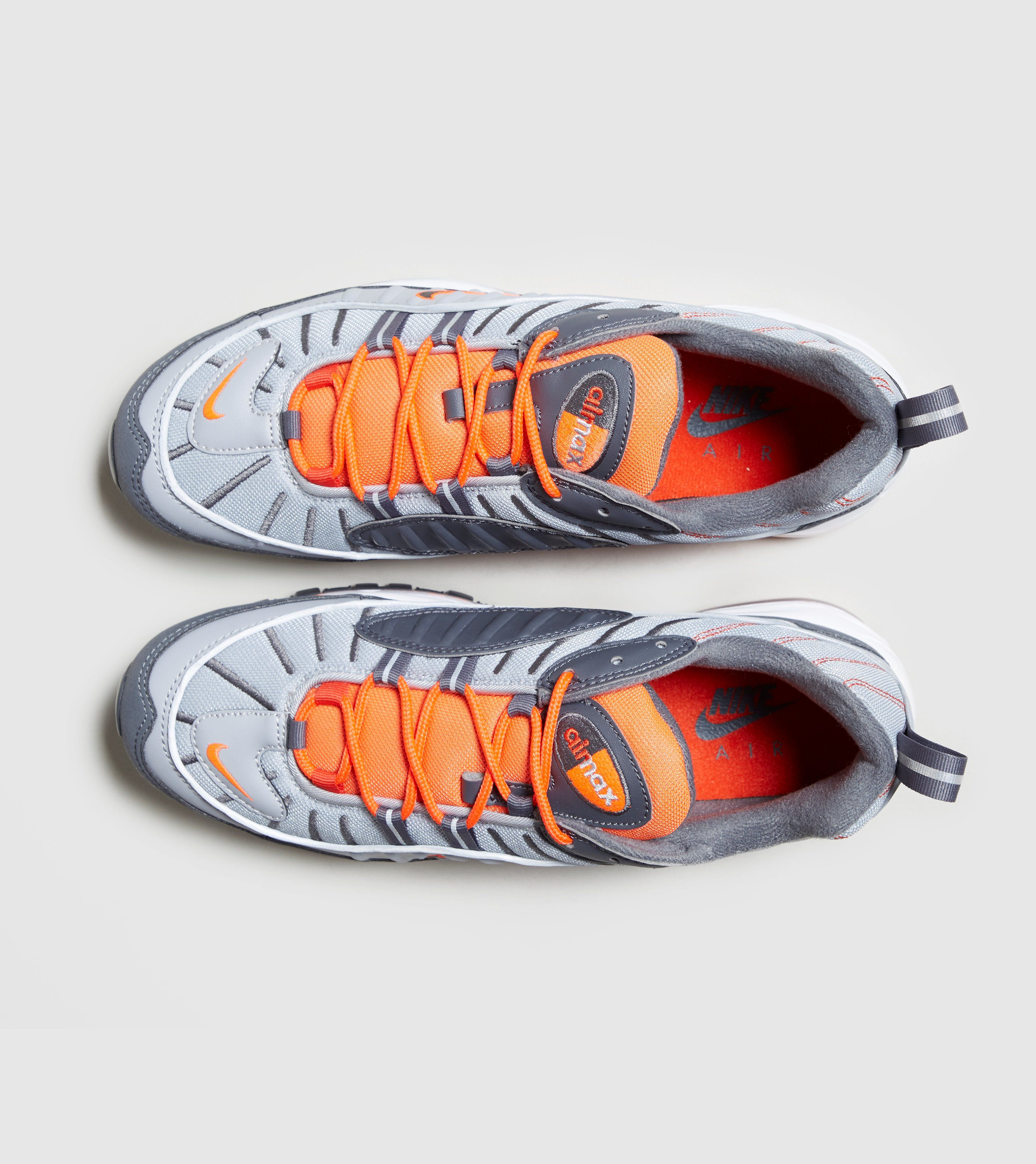 best website 11dae beb72 ... new arrivals nike air max 98 se 4aa11 d9bc9 ...