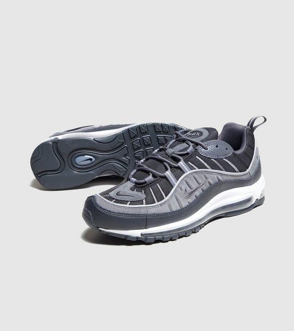 Nike Air Max 98 Especial