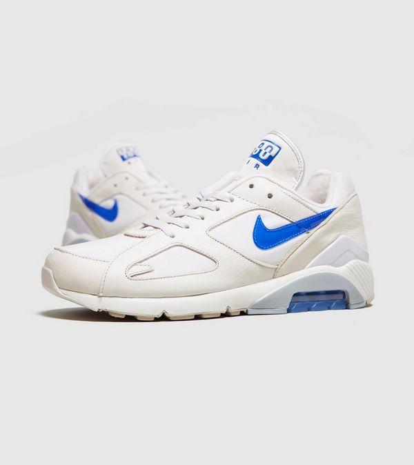 Nike Air Max 180 Vaporwave   Size  be8acab4bdf2