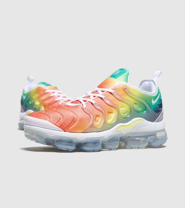 Nike Air VaporMax Plus  8e9dd6956d13
