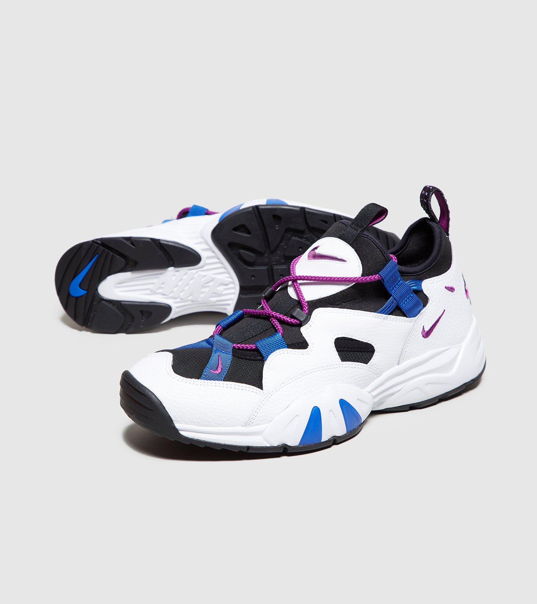 Nike Air Scream LWP