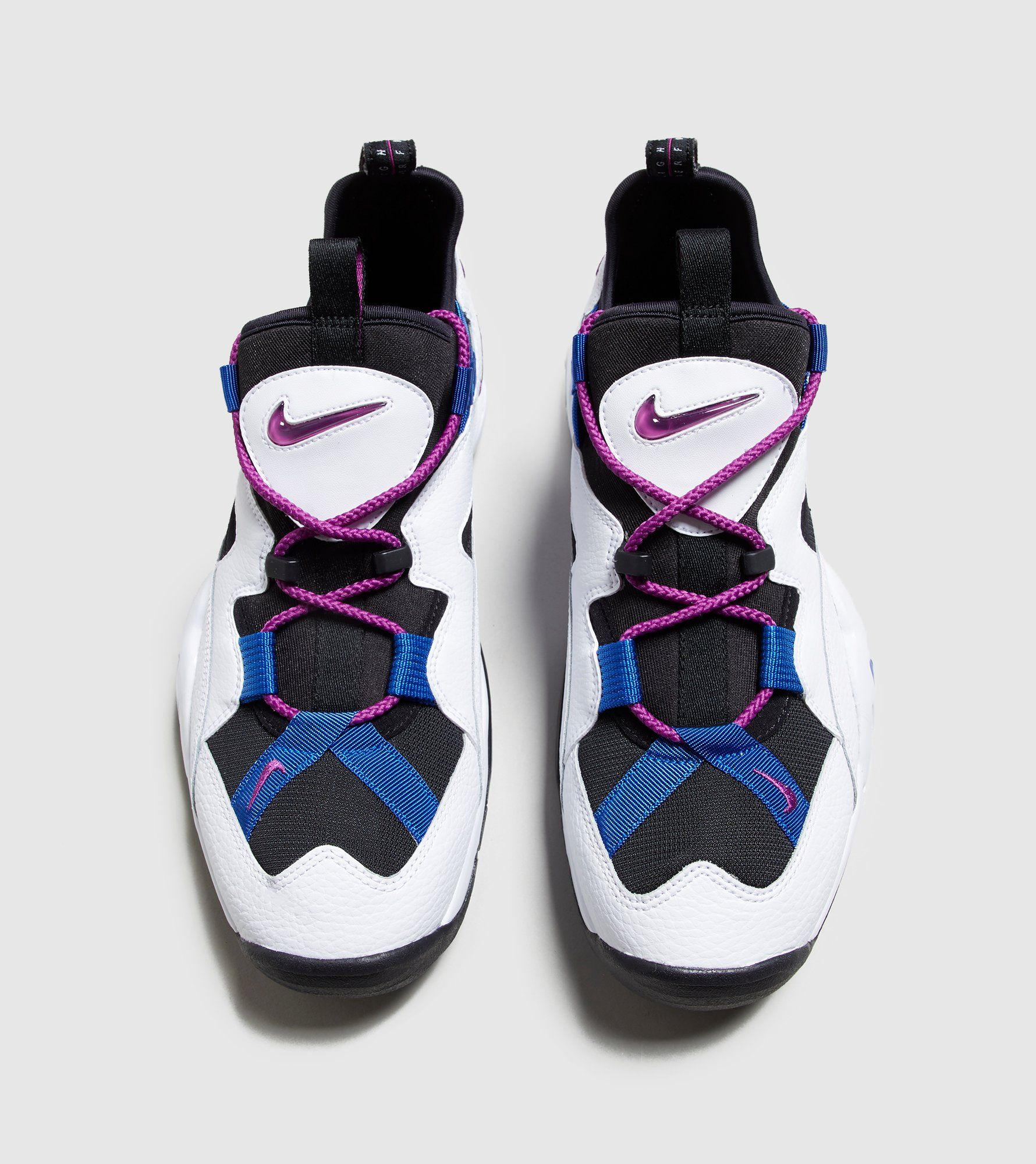 Nike Air Scream LWP