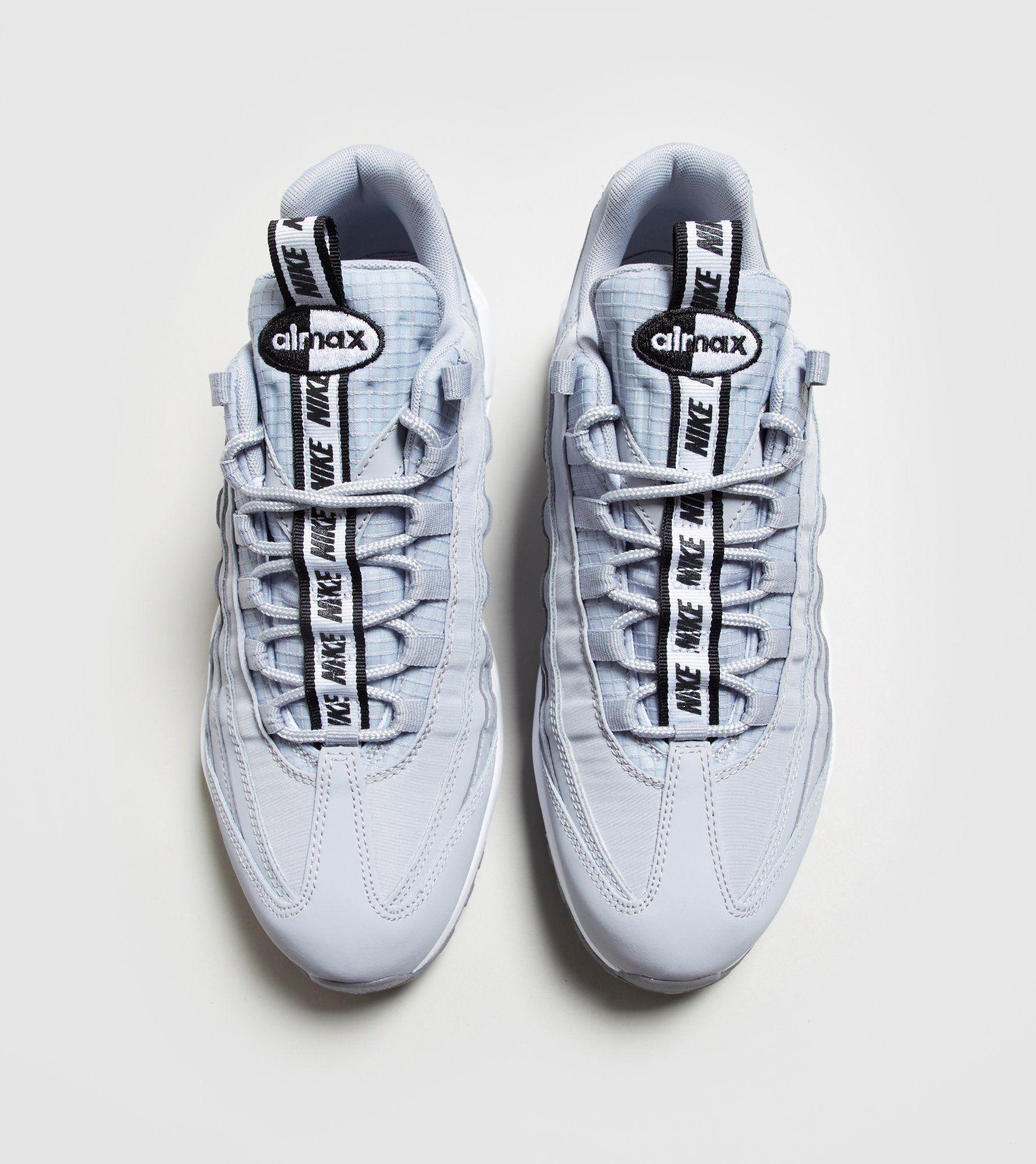 Nike Air Max 95 Taped