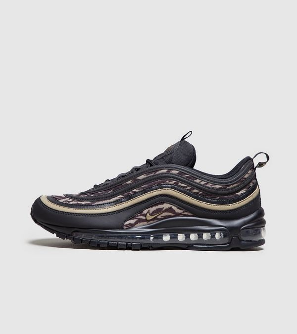 nike air max 97 og silver donna