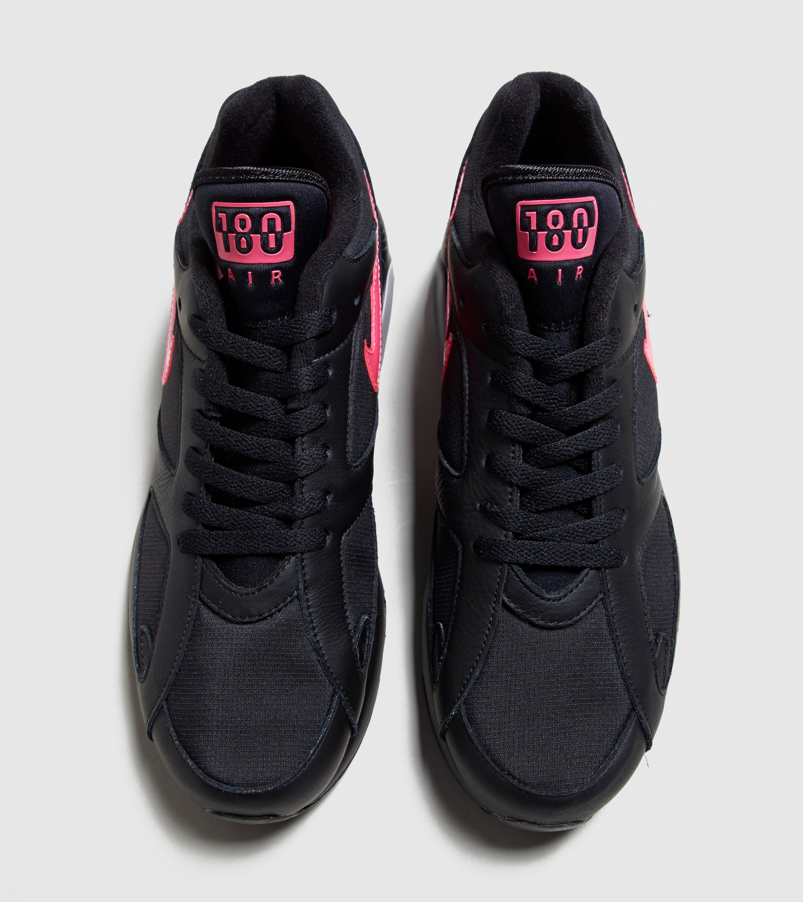 Nike Air Max 180 Vaporwave