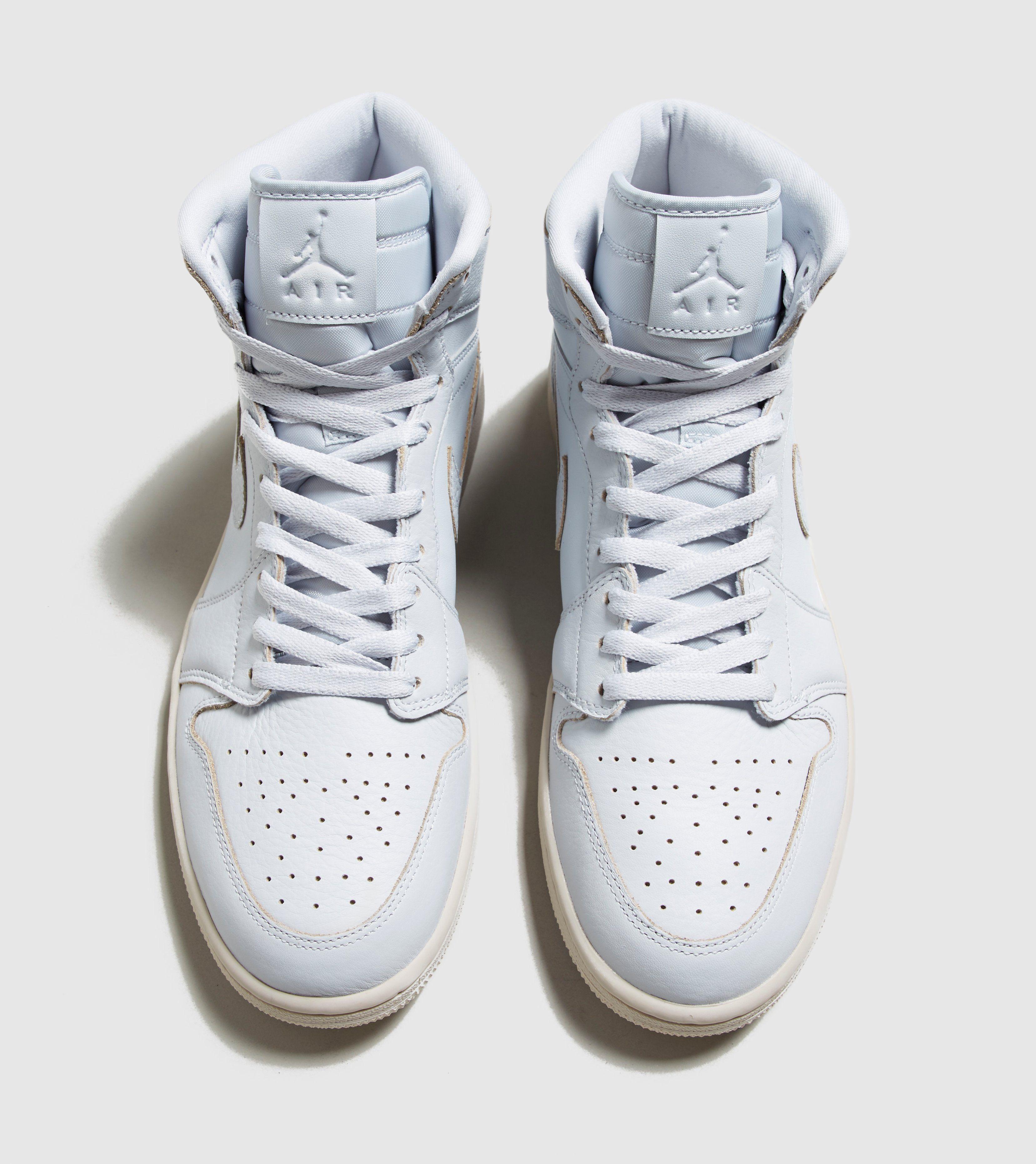 Jordan 1 Retro High